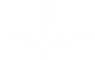 Abundant Life Community Church